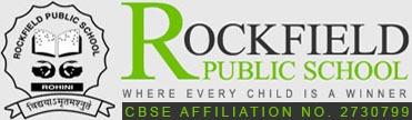 Rockfield Public School